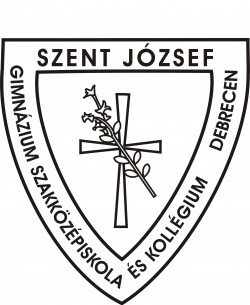 új címer