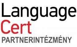 LANGUAGECERT_2LINES